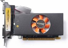 ZOTAC ZT-71003-10L