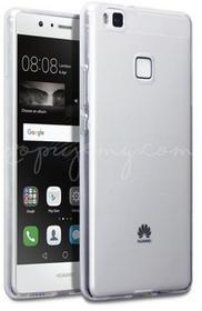 Huawei HD Case Etui Slim P9 Lite E198