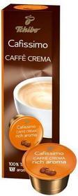 Tchibo Caffe Crema Rich Aroma