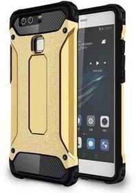 Huawei ETUI PANCERNE P9 LITE 4KOM17803