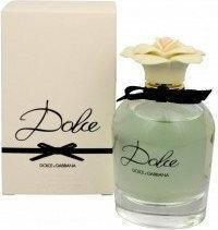 Dolce&Gabbana Dolce woda perfumowana 30ml