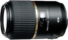 Tamron 90mm f/2.8 SP Di Makro 1:1 VC USD Canon