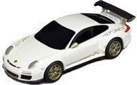 Carrera GO!!! - Porsche GT3 RS 61206