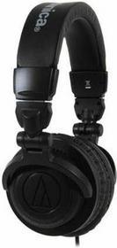 Audio-Technica ATH-PRO 500 czarne