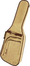 Fender Urban Strat/Tele Gig Bag Tweed pokrowiec