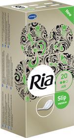 Ria Slip Premium Air - 20 szt. 7227312
