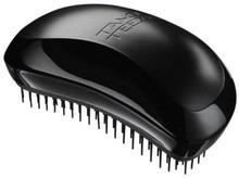 Tangle Teezer Salon Elite Black do wĹ,osĂłw