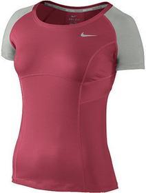 Nike Koszulka Power SS Top 523422-685