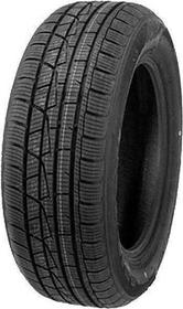 Zeetex Ice-Plus S200 215/65R16 98H