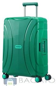 American Tourister by Samsonite Walizka AT by Samsonite Lock'n'roll kabinowa 4koła 35l 06G*003 04