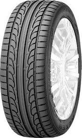 Roadstone N6000 245/45R18 100Y