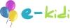 e-kidi.pl