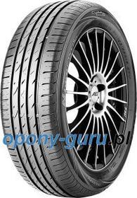 Nexen N blue HD Plus 195/55R15 85H