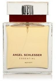 Angel Schlesser Essential woda perfumowana 100ml TESTER