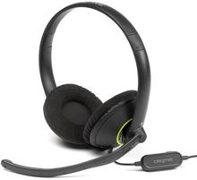 Creative HS-450 czarne