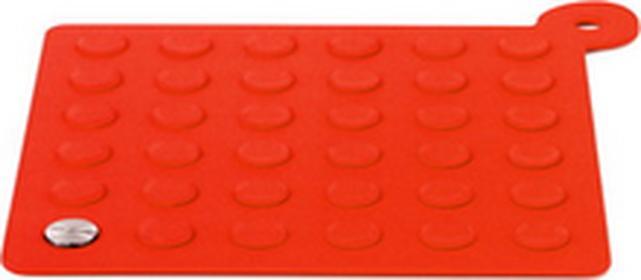 BlomusPodstawka / chwytak LAP czerwona 68753