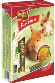 Vitapol Pokarm dla królika 1 kg [1202] 5887