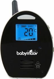 Babymoov DIGITAL GREEN