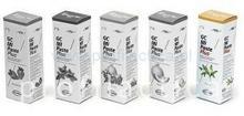 GC MI PASTE Plus sztuczne szkliwo z fluorem smak wanilia P1136