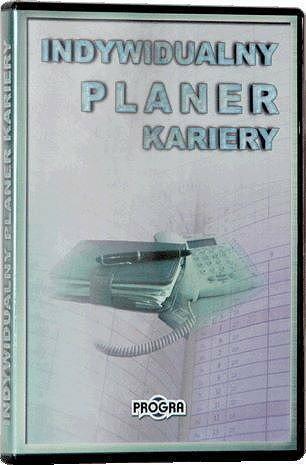 PROGRA Indywidualny Planer Kariery
