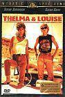 Thelma i Luise 4058-55 [DVD]