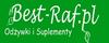 best-raf.pl