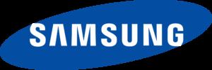2000px-Samsung_Logo.svg[1]