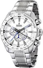 Festina Chronograph F16488/1