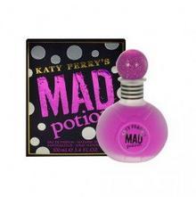 Katy Perry Mad Potion woda perfumowana 100ml