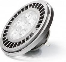 Verbatim Żarówka LED 52048