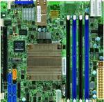 Supermicro MBD-X10SDV-12C-TLN4F
