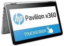 HP Pavilion x360 13-s133nw 1TB (P1R83EA )