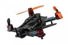SkyRC Dron Sparrow