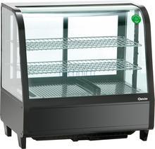 Bartscher Witryna chłodnicza Deli-Cool | , 700201G 700.201G
