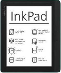 PocketBookInkPad 2