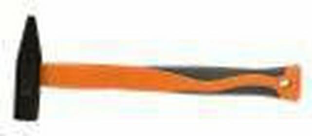 NEO-TOOLSmłotek ślusarski 800g 25-043