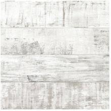Panel podłogowy Dąb Perth AC5 1 996 m2 45720