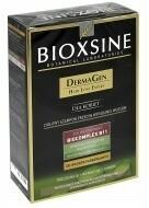 BIOTA LABORATORIES Bioxsine Dermagen szampon przeciw wypadaniu dla kobiet do włosów farbowanych 300 ml