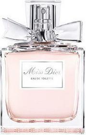 Christian Dior Miss woda toaletowa 50ml