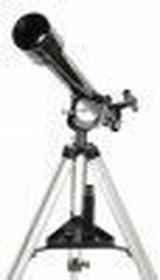 Sky-Watcher (Synta)Teleskop BK607AZ2 SW-2100