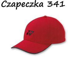 Yonex CAP341 Czapka
