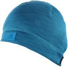 -27% adidas czapka sportowa męska CLIMAHEAT FLEECE BEANIE AY8477  4056566908355 410d4ff65520