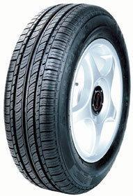Federal SS-657 165/70R14 85T