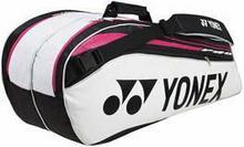Yonex Bag 9226 6R