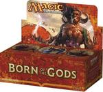 Wizards of the Coast Born of the Gods - Booster Box