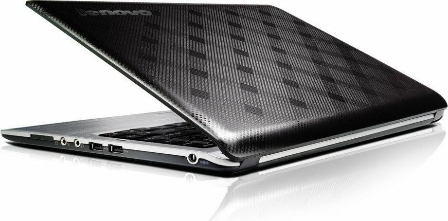 """Lenovo IdeaPad U350 13,3"""", Celeron 1,3GHz, 2GB RAM, 250GB HDD (59-026623)"""