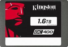 Kingston DC400 1600GB SEDC400S37/1600G