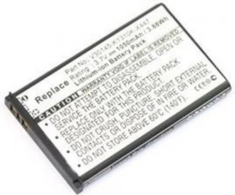 Hi-Power Bateria do Siemens Gigaset SL910