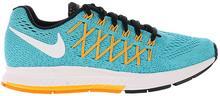 Nike Air Zoom Pegasus 32 749344-401 niebieski