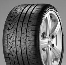 Pirelli Winter 240 SOTTOZERO 2 245/35R20 95V
